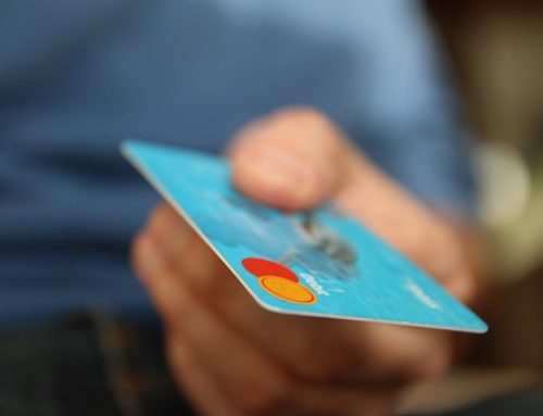 Ya se puede obtener la carta de pago sin certificado electrónico