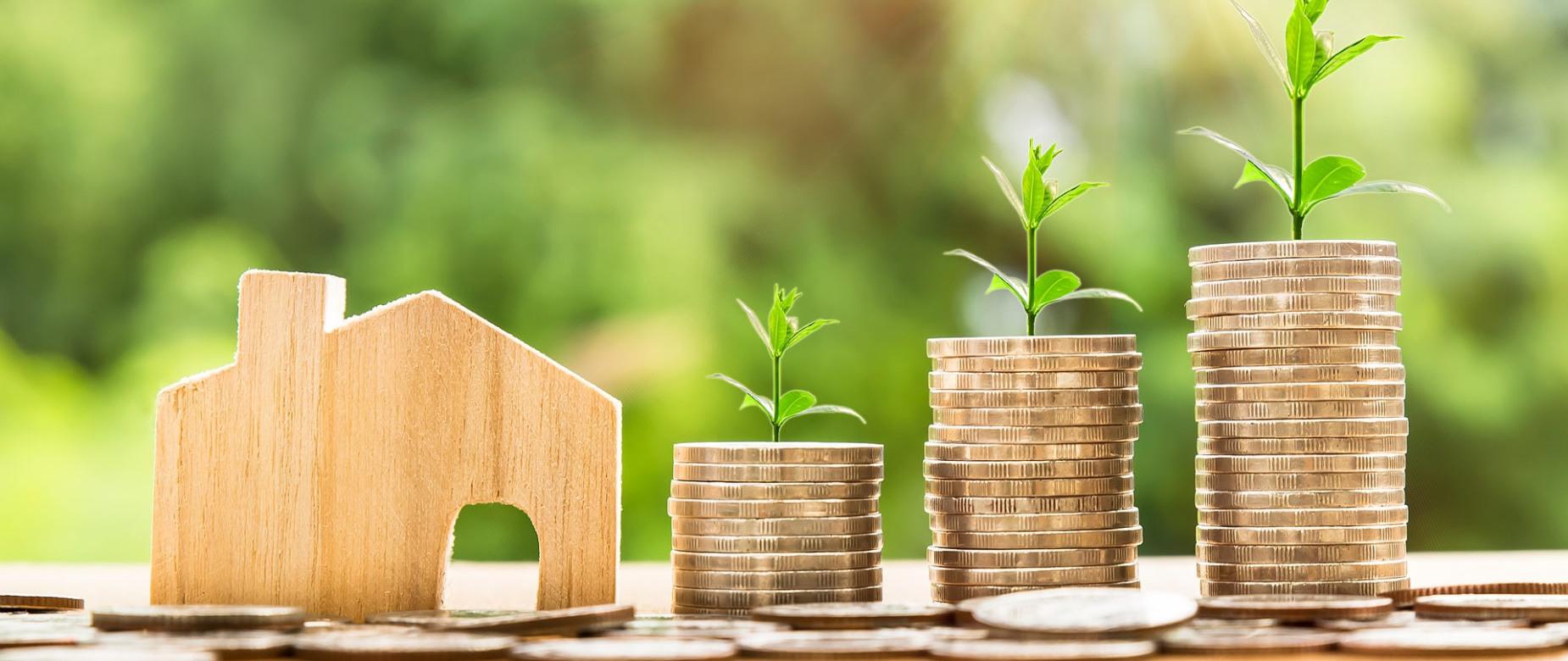 Abierto el periodo voluntario de pago de los recibos por impuestos y tasas municipales 2020