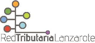 OAIGT Lanzarote Logo