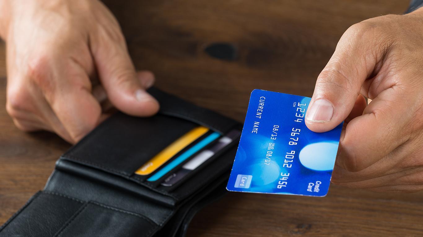 ¿Cómo obtener la carta de pago de tus tributos de 2021 sin certificado electrónico?
