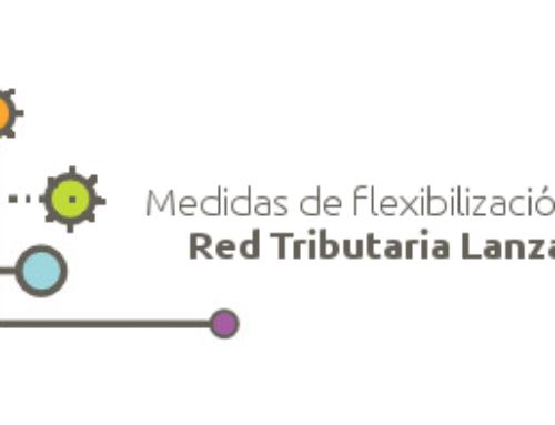 Ampliación de las medidas de flexibilización para los contribuyentes: Plan Excepcional COVID-19
