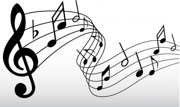 Apertura del periodo de pago de las autoliquidaciones de la Escuela Insular y el Conservatorio de Música