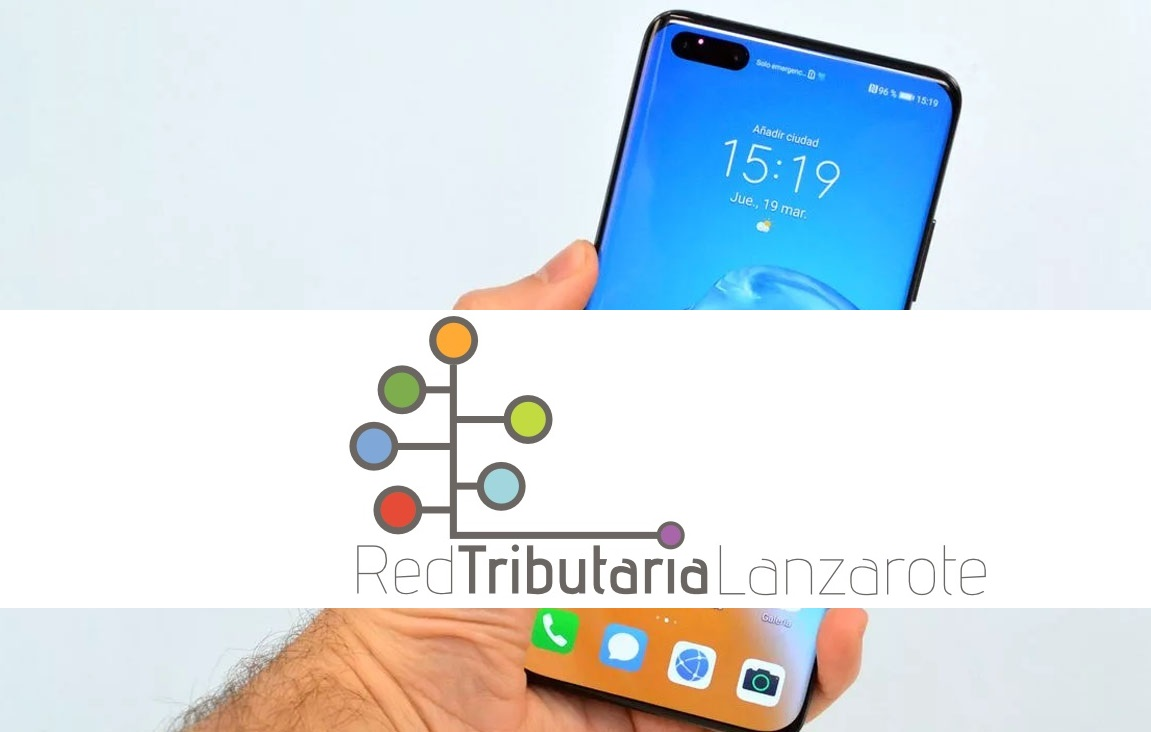 La atención telefónica en la Red Tributaria Lanzarote se dispara